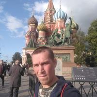 Иван, 35 лет, Лев, Павлово