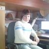 Татьяна Ильинова, 35, г.Россоны