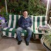 alex, 48, г.Тель-Авив-Яффа