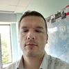 Midnightcom, 37, г.Минск