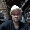 Олег, 33, г.Каменск-Уральский