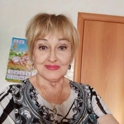 Валентина 71 Уфа