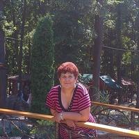 cвета, 62 года, Рак, Харьков
