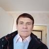 Александр, 64, г.Тольятти
