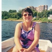 марина, 58 лет, Близнецы, Ржев
