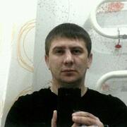 Роман 40 Воронеж