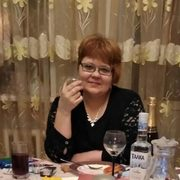 Ольга 42 Тверь