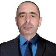 Алексей 43 Новосибирск