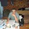 юрий порвин, 60, г.Краснодар