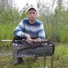 Дмитрий, 40, г.Белоярский (Тюменская обл.)
