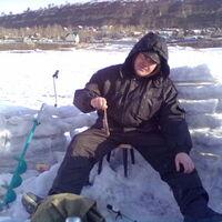 Максим, 46 лет, Телец, Иркутск