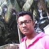 Md Afsar Uddin Ovi, 34, г.Читтагонг