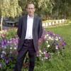 Виталий, 32, г.Чебоксары