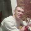 Владимир, 42, г.Волгоград