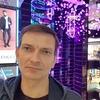 Вадим, 45, г.Наро-Фоминск