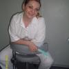 Ольга, 33, г.Атаки