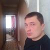Viktor, 47, г.Лениногорск