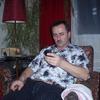 ivan, 52, г.Лимбажи