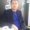 Dmitriy, 35, Yuzhnoukrainsk