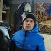 Сергей, 25, г.Асбест