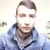 Роман, 21, г.Москва