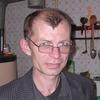 Юрий Сидич, 57, Макіївка