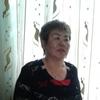 Умсын, 61, г.Актобе (Актюбинск)