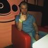 Андрей, 24, г.Ванино