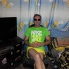 Олег, 46, г.Хьюстон