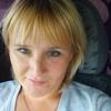 маргаритa, 36, г.Йошкар-Ола