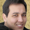 Мейлтс, 32, г.Ашхабад