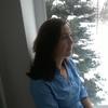 Татьяна, 33, г.Житомир