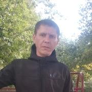 Коля 33 Челябинск