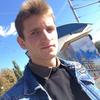 Алексей, 18, г.Королев