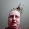 Валентин, 34, г.Санкт-Петербург
