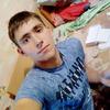 Сергій, 17, г.Винница