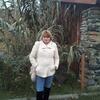 Ира, 30, Мукачево