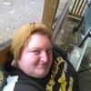 marggie, 25, г.Седалия