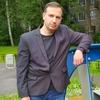 Антон, 42, г.Санкт-Петербург
