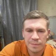 Антон 40 Кузнецк