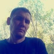 Гоша 43 Москва