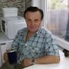 Владимир, 58, г.Красноярск