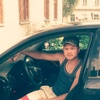 Юрий, 30, г.Галич