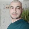 Эдуард, 36, г.Конаково