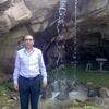 Grachya, 48, г.Ереван