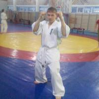Юра, 34 года, Рак, Минск