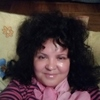 Алина, 54, Київ