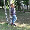 Таня, 48, г.Минск