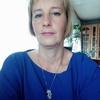 Ирина, 41, г.Саратов