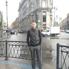 Aleksandr, 26, Zelenograd